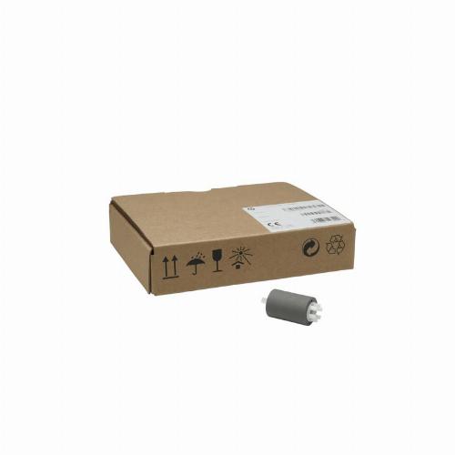 Опция Комплект роликов HP Color LaserJet E87640-E87660z, E87640z, E87650 Z9M01A