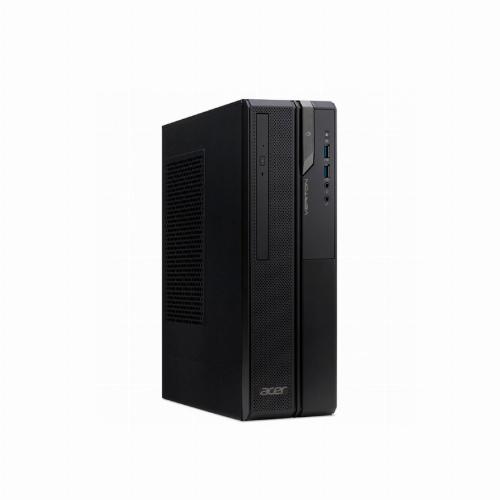 Персональный компьютер Veriton ES2730G DT.VS2MC.026