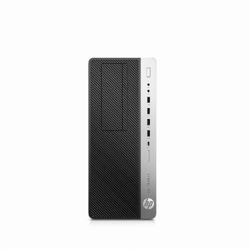 Персональный компьютер EliteDesk 800 G3 1HK23EA
