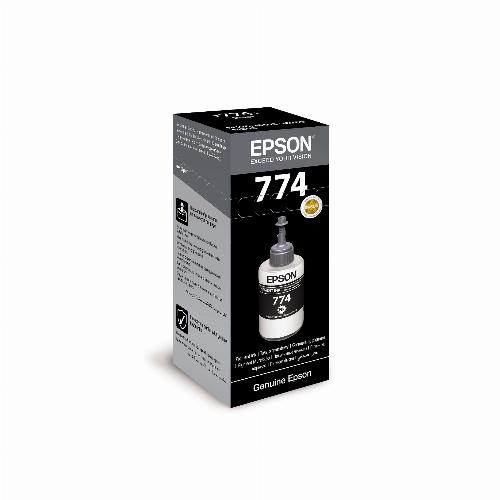 Чернила для печатного оборудования 774 C13T77414A