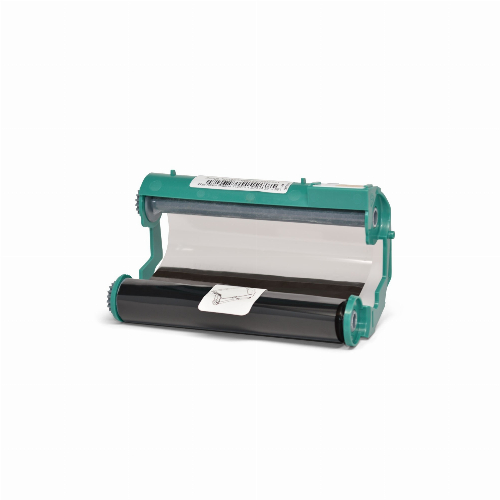 Расходный материал для термопринтера Resin 5095 05555BK110D
