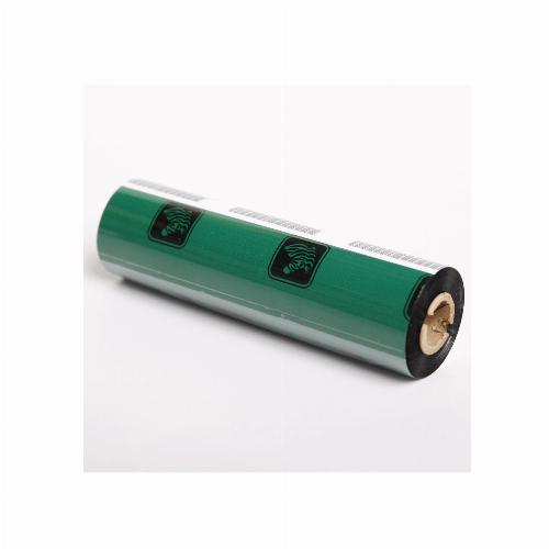 Расходный материал для термопринтера Риббон 5095 05095GS11007