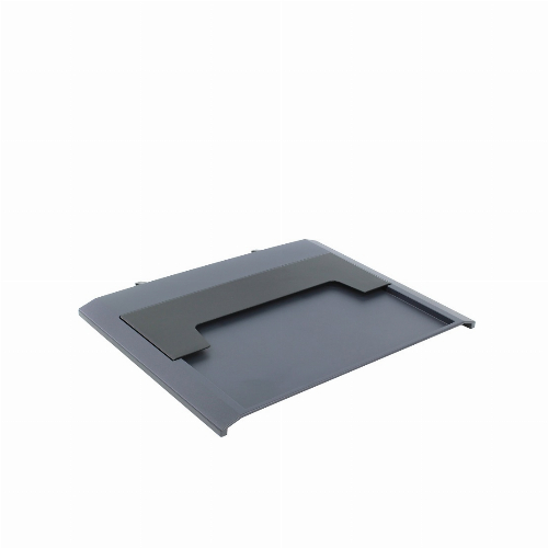 Опция Крышка Platen Cover (Type H) 1202NG0UN0