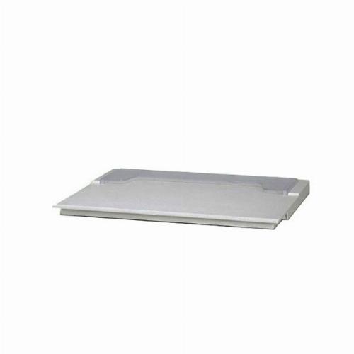 Опция Крышка стекла оригинала тип PN1010 416019