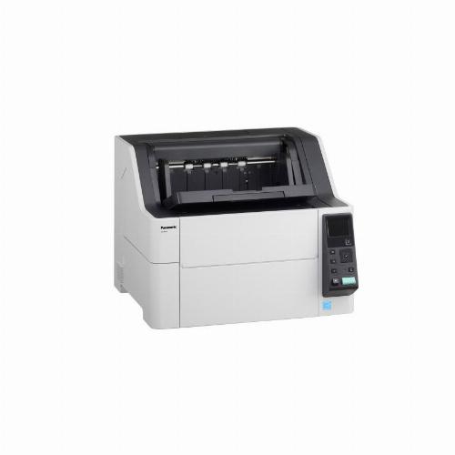 Скоростной - протяжный сканер KV-S8147-M KV-S8147-M