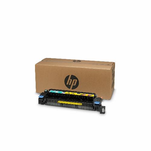 Опция Комплект фьюзера LaserJet  M775 CE515A