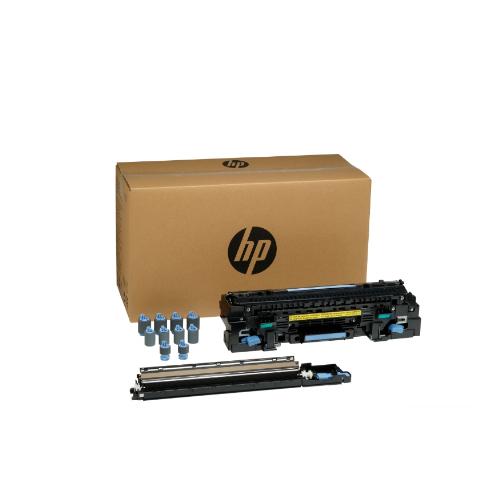 Опция Комплект фьюзера Комплект для обслуживания 220В, для МФУ LJ Ent M806, M830 C2H57A