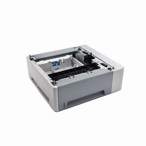 Опция Податчик LaserJet 2400 Series 500 Q5963A