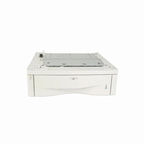Опция податчик на 500 листов Лоток на 500 листов LaserJet 5000/5100 Q1866A