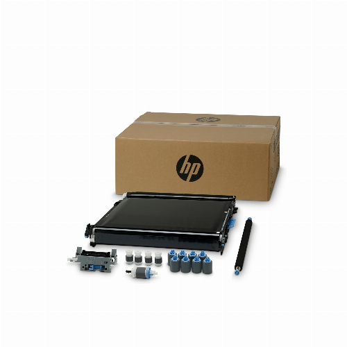 Опция Комплект для переноса изображений LaserJet МФУ M775, M750, CP5525 CE516A
