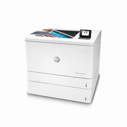 Принтер LaserJetEnt M751dn T3U44A