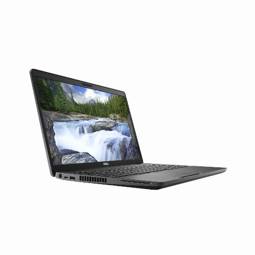 Ноутбук Latitude 5501 210-ASDE