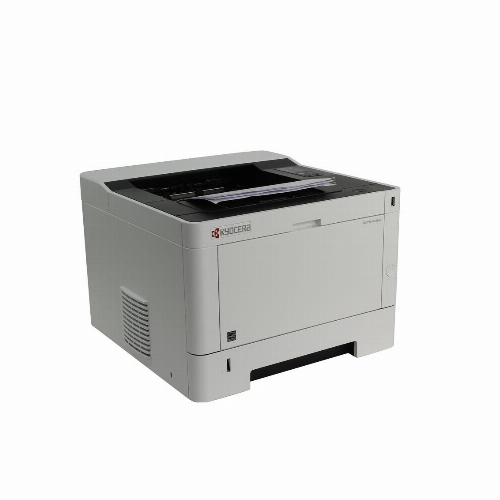 Принтер ECOSYS P2040dn B 1102RX3NL0