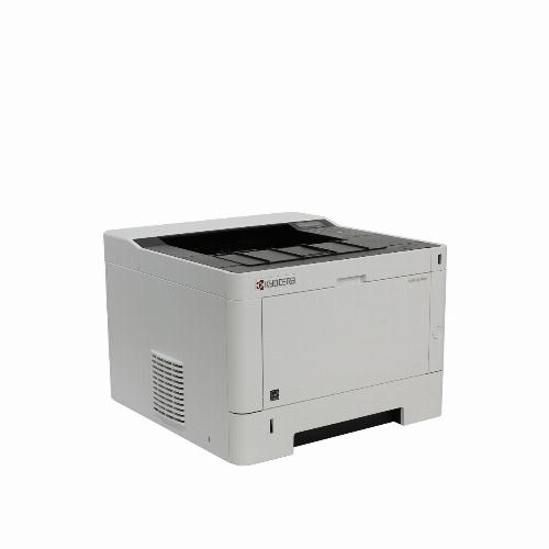 Принтер ECOSYS P2040dw B 1102RY3NL0