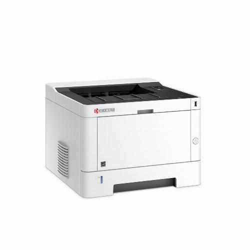 Принтер ECOSYS P2335dn B 1102VB3RU0