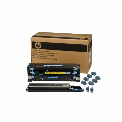 Опция Комплект для профилактического обслуживания LJ 9000 220В Комплект по уходу LaserJet 9000/9040/9050 C9153A