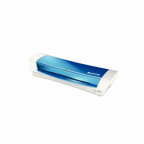 Ламинатор iLAM HomeOffice 73680036