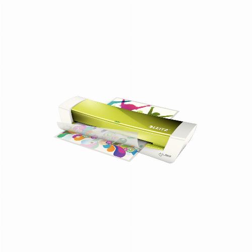 Ламинатор iLAM HomeOffice 73680064