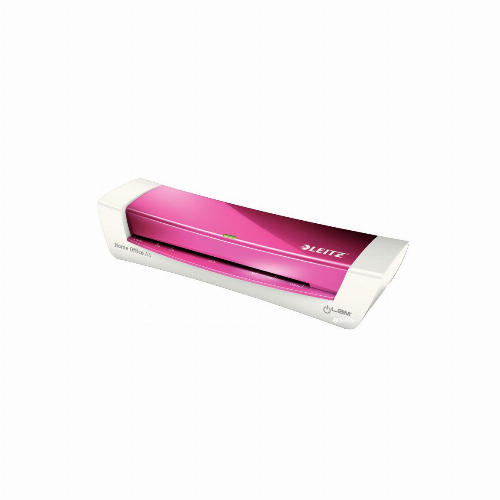 Ламинатор iLAM HomeOffice 73680023