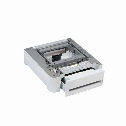 Опция Лоток для подачи бумаги TK1010 406019