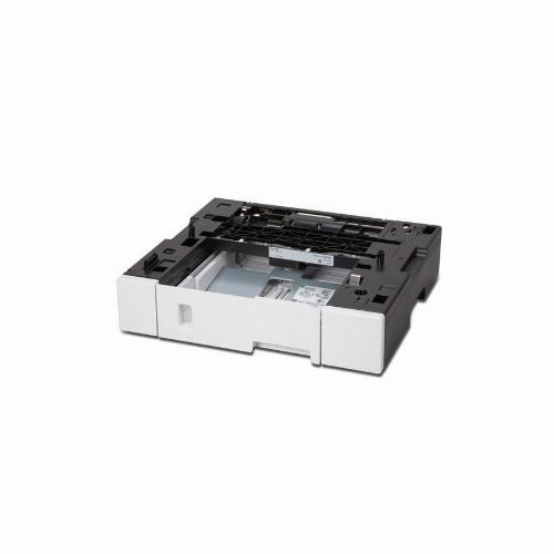 Опция Лоток подачи бумаги тип TK1160 405760