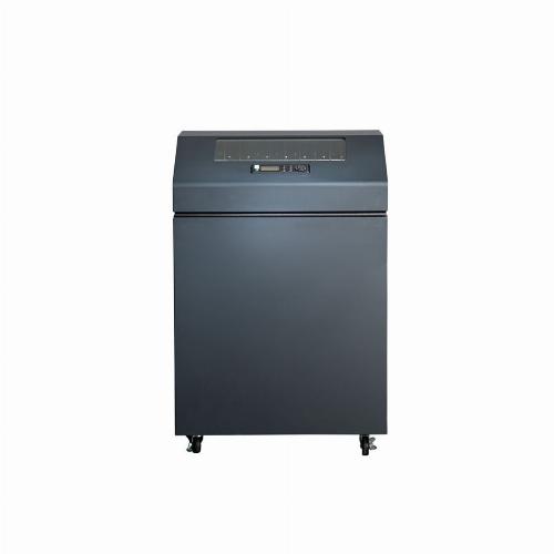 Матричный принтер MX8050 9005837
