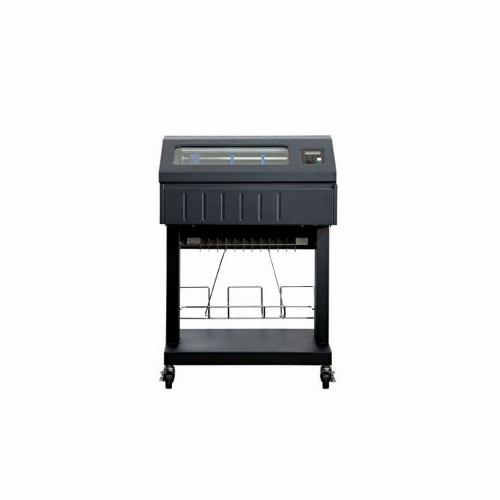 Матричный принтер MX8050 9005835