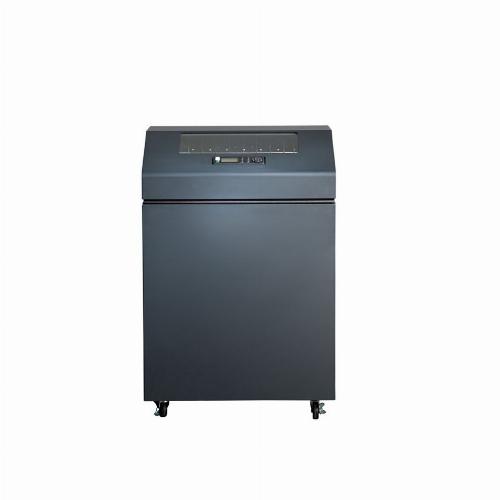Матричный принтер MX8100 9005843
