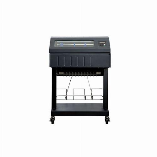 Матричный принтер MX8100 9005841