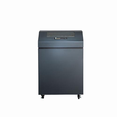 Матричный принтер MX8150 9005847