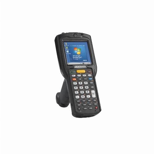 Терминал сбора данных MC3200 MC32N0-GL4HCLE0A