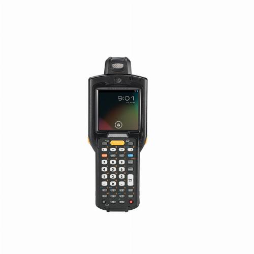 Терминал сбора данных MC3200 MC32N0-RL4HCLE0A