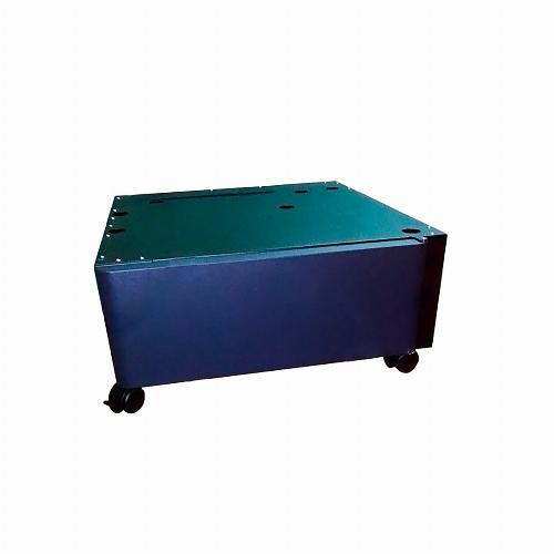 Опция Металлическая тумба CB-7110M 870LD00116