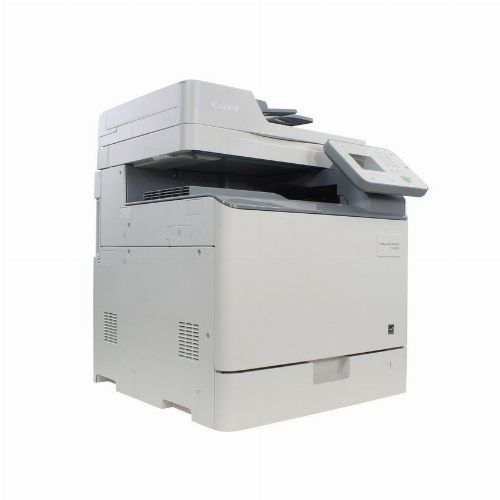 МФУ imageRUNNER C1225iF Color 9548B007