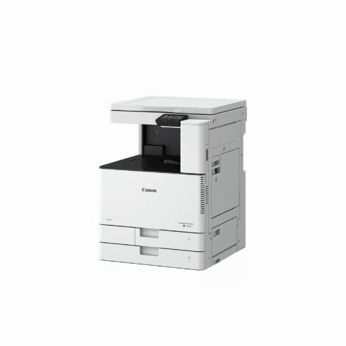 МФУ imageRUNNER c3025i 1567C006/bundle