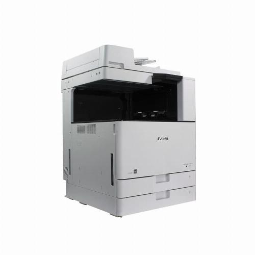 МФУ imageRUNNER C3025i 1567C007