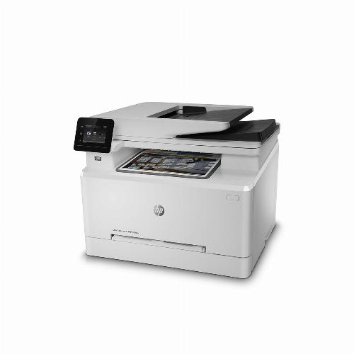 МФУ Color LaserJet Pro M280nw T6B80A