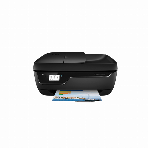 МФУ DeskJet Ink Advantage 3835 F5R96C
