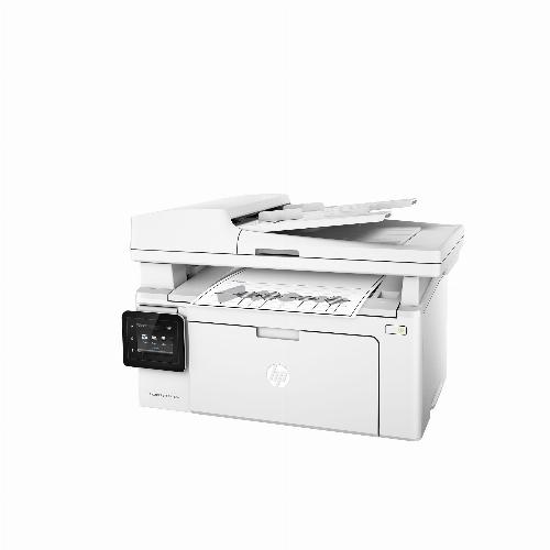 МФУ LaserJet Pro MFP M130fw B G3Q60A