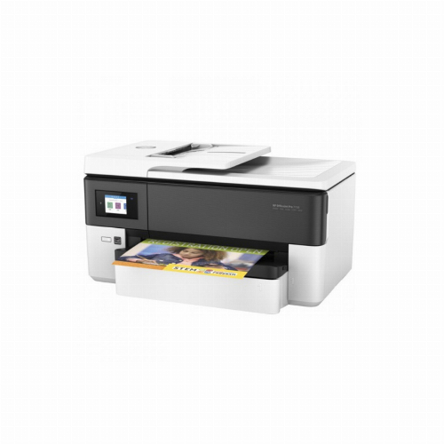 МФУ OfficeJet Pro 7720 Wide Color Y0S18A