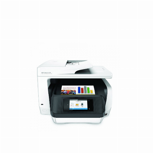 МФУ OfficeJet Pro 8720 Color D9L19A