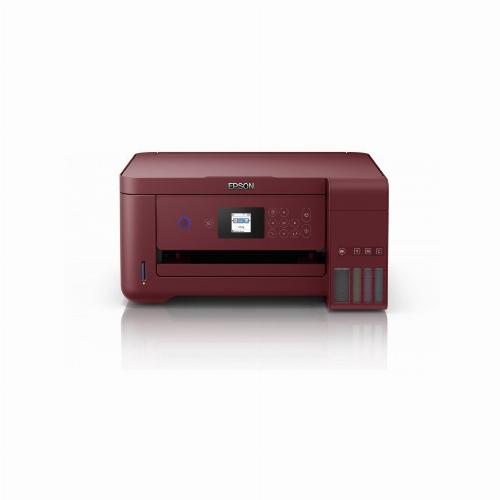 МФУ Epson L4167 C11CG23404