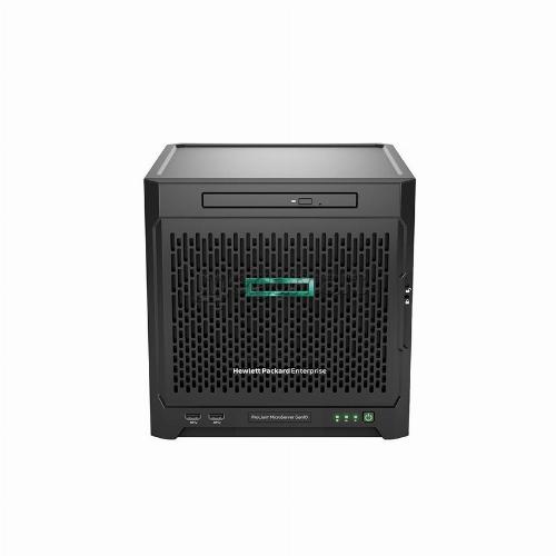 Сервер Micro Gen10 X3216 873830-421