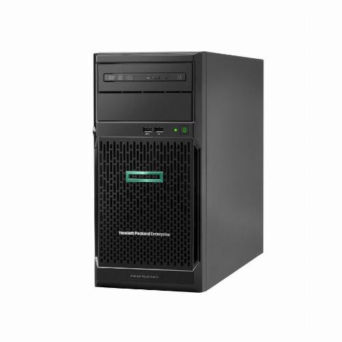 Сервер ML30 Gen10 P06781-425