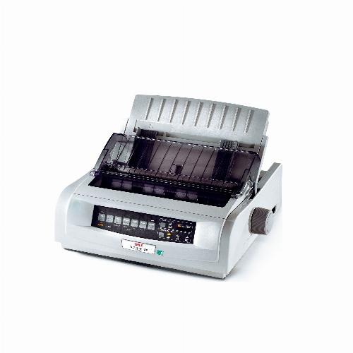 Матричный принтер ML5521-ECO 1308701
