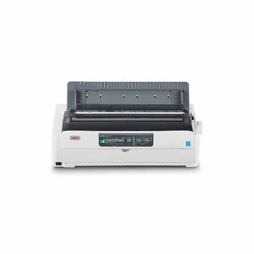 Матричный принтер ML5791-ECO 44210205