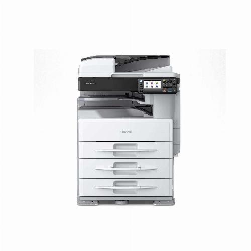 МФУ MP 2001SP (стандартная комплектация) 416450