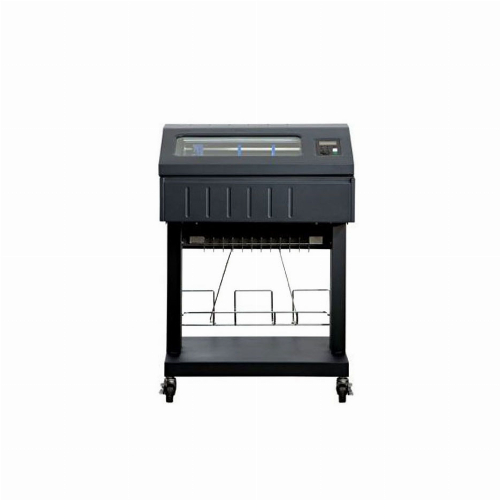 Матричный принтер MX8050 9005836