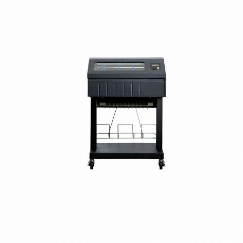 Матричный принтер MX8100 9005842
