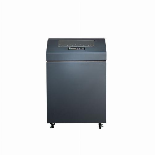 Матричный принтер MX8200 9005851
